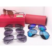 $24.25 USD Cartier Fashion Sunglasses #753094