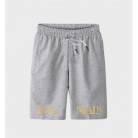 Balmain Pants Shorts For Men #753900