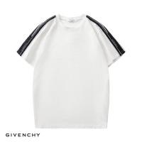 Givenchy T-Shirts Short Sleeved O-Neck For Men #754043