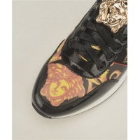 $71.78 USD Versace Casual Shoes For Men #754743