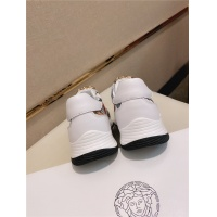 $78.57 USD Versace Casual Shoes For Men #755502