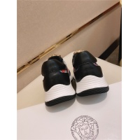 $78.57 USD Versace Casual Shoes For Men #755503
