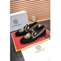$75.66 USD Versace Casual Shoes For Men #755506