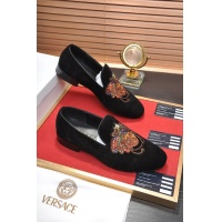 $75.66 USD Versace Casual Shoes For Men #755507