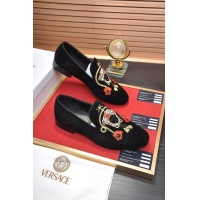 $75.66 USD Versace Casual Shoes For Men #755509
