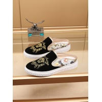 $67.90 USD Versace Casual Shoes For Men #755517