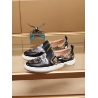 $75.66 USD Versace Casual Shoes For Men #755520