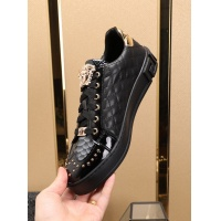 $80.51 USD Versace Casual Shoes For Men #755811