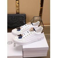$80.51 USD Versace Casual Shoes For Men #755812