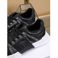 $83.42 USD Versace Casual Shoes For Men #755859
