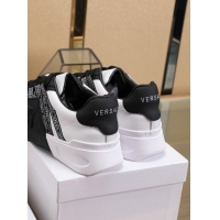 $83.42 USD Versace Casual Shoes For Men #755862