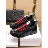 $80.51 USD Versace Casual Shoes For Men #755889