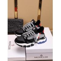 $119.31 USD Moncler Casual Shoes For Men #755933