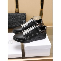 $80.51 USD Versace Casual Shoes For Men #756005