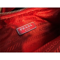 $77.60 USD Prada AAA Quality Messeger Bags For Women #756040
