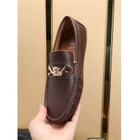 $78.57 USD Versace Casual Shoes For Men #756120