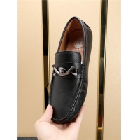 $78.57 USD Versace Casual Shoes For Men #756121