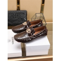 $80.51 USD Versace Casual Shoes For Men #756122