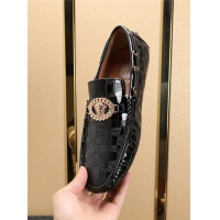 $80.51 USD Versace Casual Shoes For Men #756123