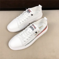 $69.84 USD Versace Casual Shoes For Men #756213