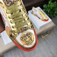 $69.84 USD Versace Casual Shoes For Men #756216