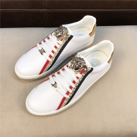 Versace Casual Shoes For Men #756221