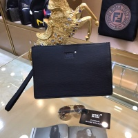 Mont Blanc AAA Man Wallets For Men #756973