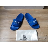 $38.80 USD Givenchy Slippers For Men #757431