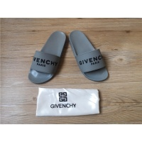$38.80 USD Givenchy Slippers For Men #757434