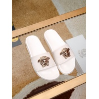 $43.65 USD Versace Slippers For Men #757506
