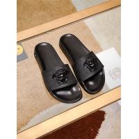 $43.65 USD Versace Slippers For Men #757512