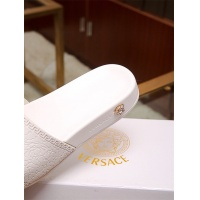 $43.65 USD Versace Slippers For Women #757517