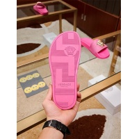 $43.65 USD Versace Slippers For Women #757520
