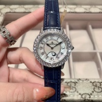 Jaeger-LeCoultre Quality Watches For Women #757545