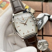 Patek Philippe AAA Quality Watches For Men #757806