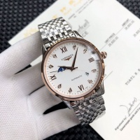 LONGINES AAA Quality Watches For Men #757880