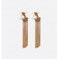 Christian Dior Earrings For Women #758002