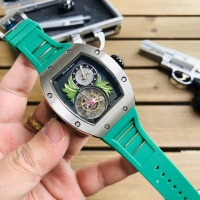 Richard Mille AAA Quality Watches #758409