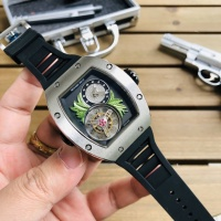 Richard Mille AAA Quality Watches #758411