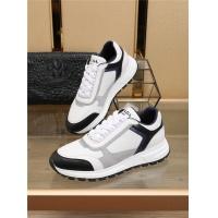 Prada Casual Shoes For Men #758520