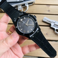 HUBLOT AAA Quality Watches For Men #758743