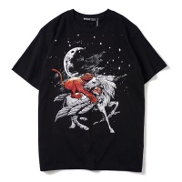 Givenchy T-Shirts Short Sleeved O-Neck For Men #759060