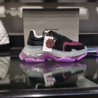 Balenciaga Casual Shoes For Women #759326