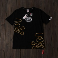 Aape T-Shirts Short Sleeved O-Neck For Men #759474