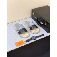 Hermes Slippers For Men #759613