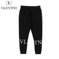 Valentino Pants Trousers For Men #759638