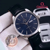 OMEGA AAA Quality Watches For Men #759870