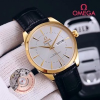 OMEGA AAA Quality Watches For Men #759873