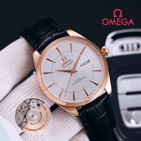 OMEGA AAA Quality Watches For Men #759876