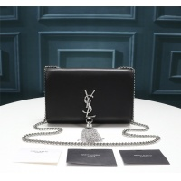 $83.42 USD Yves Saint Laurent YSL AAA Quality Messenger Bags For Women #762785